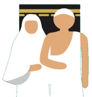 pola kota denpasar  pendaftaran online layanan agama